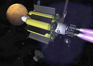 320px-VASIMR_spacecraft.jpg
