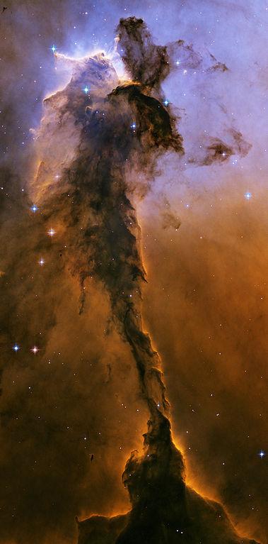 379px-Stellar_spire_eagle_nebula.jpg