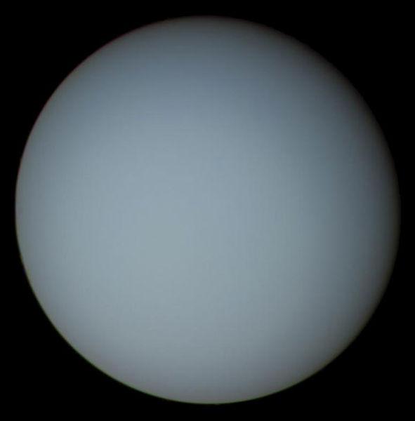591px-Uranus_20130519032114.jpg