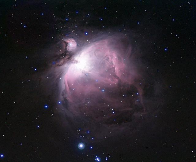 723px-M42-lrgb-900.jpg
