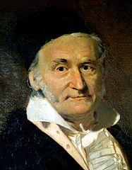 Carl_Friedrich_Gauss_20130106030907.jpg