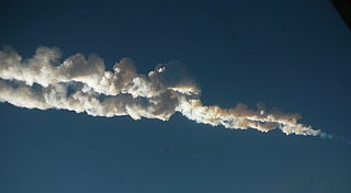 Chelyabinsk_meteor_trace_15-02-2013.jpg