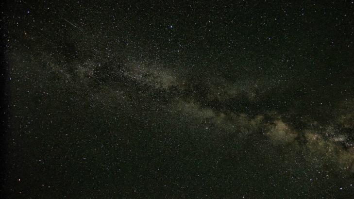 DSC03496-2.jpg