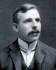 Ernest_Rutherford_cropped.jpg
