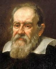 Galileoarp.jpg