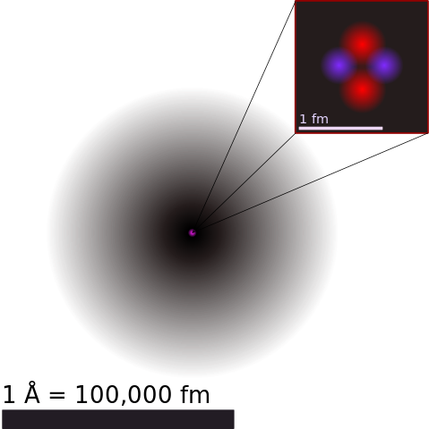 Helium_atom_QM.png