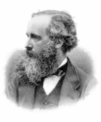 James_Clerk_Maxwell.jpg