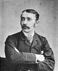 John_Ambrose_Fleming_1890.jpg