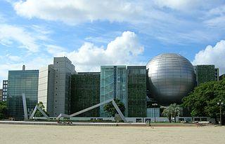 Museum-june_2011.jpg