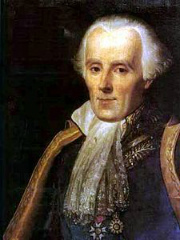 Pierre-Simon_Laplace.jpg