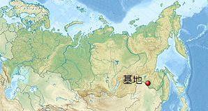 Russia_edcp_map.jpg