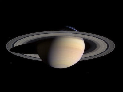 Saturn-cassini-March-27-2004_20130203015027.jpg