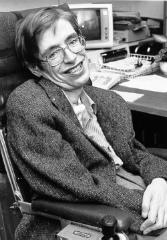 Stephen_Hawking1.jpg
