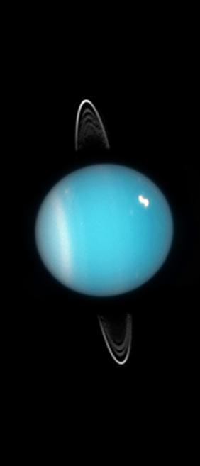 Uranus_clouds.jpg