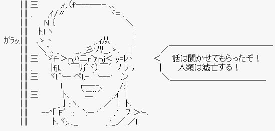 kibayashi1.jpg
