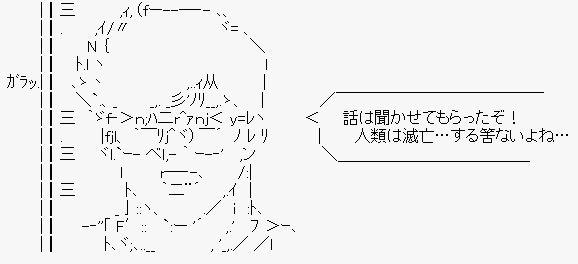 kibayashi11.jpg