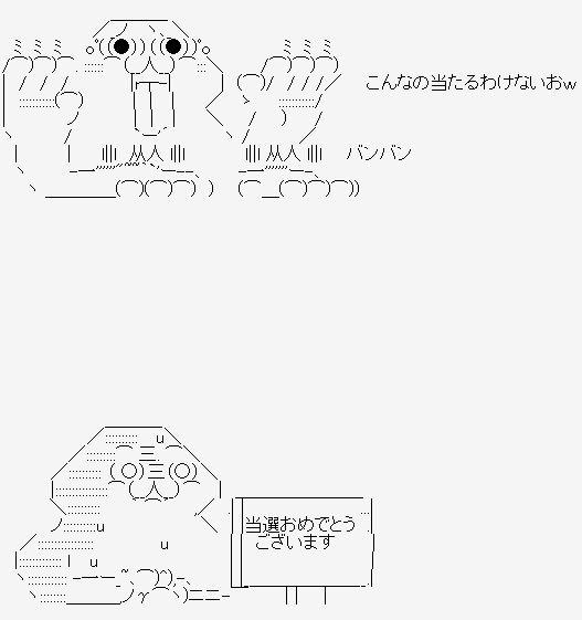 lpxnr680.jpg