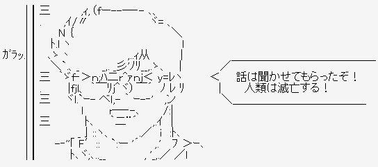 tzuo0sw.jpg