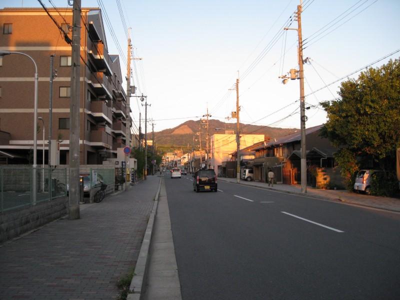 daimonji.jpg