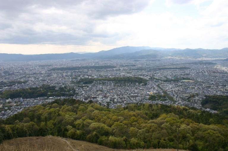 kyotoue.jpg