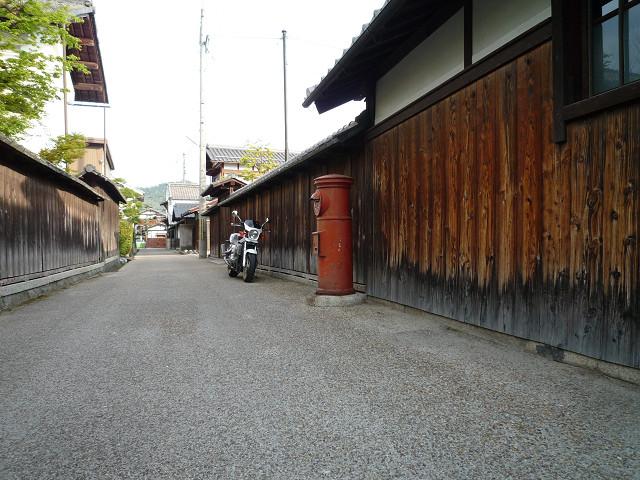 滋賀949