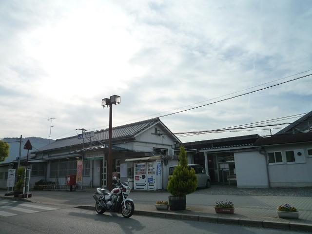 滋賀958