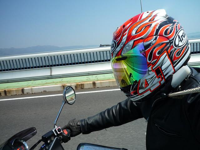 滋賀1037