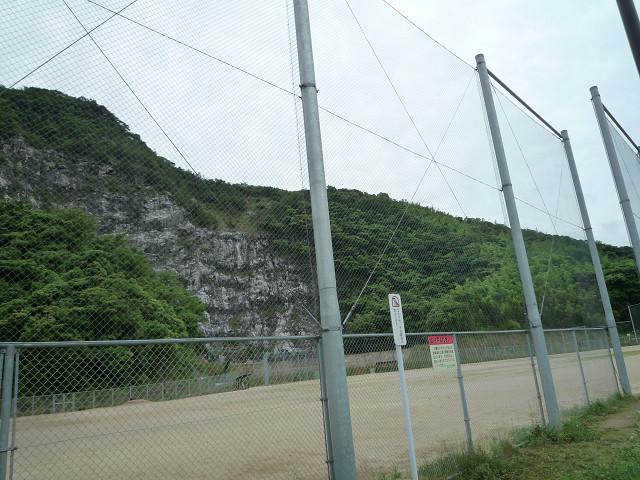 志井鉱山跡1346