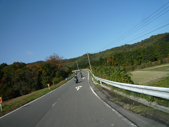 P1050732t