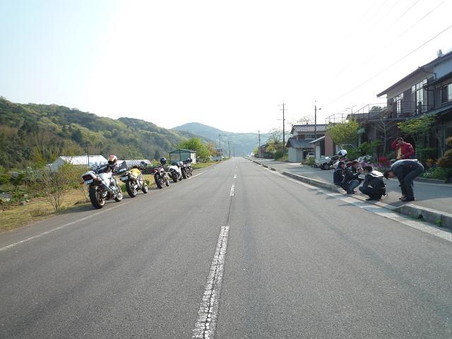 P1070268t