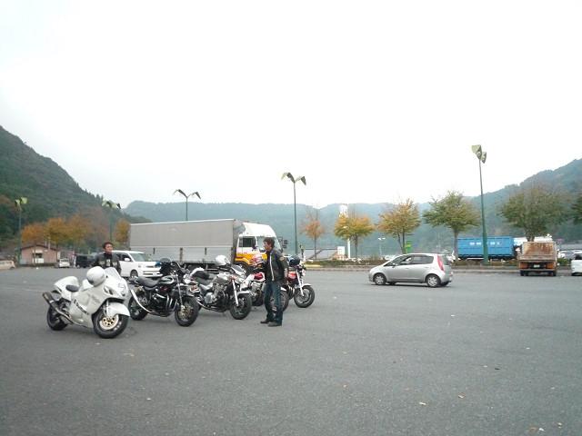 P1090588s.jpg