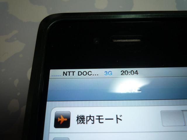 P1100171s.jpg