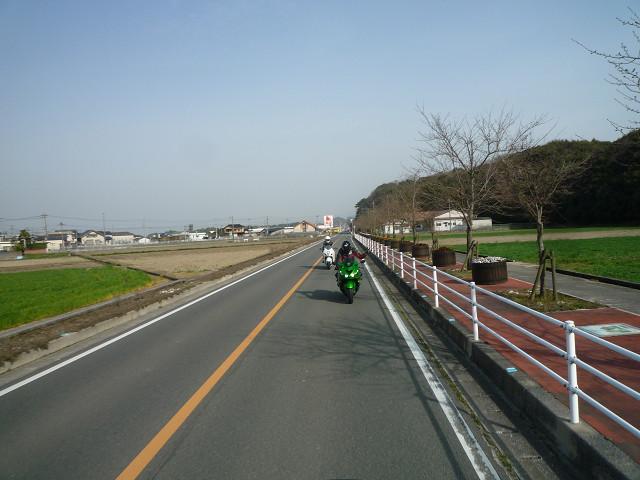 P1400474s.jpg