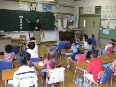 セーフティ教室3