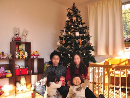 2012_1225i.jpg
