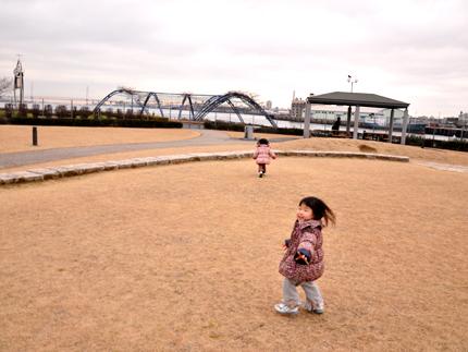 2012_1230k.jpg