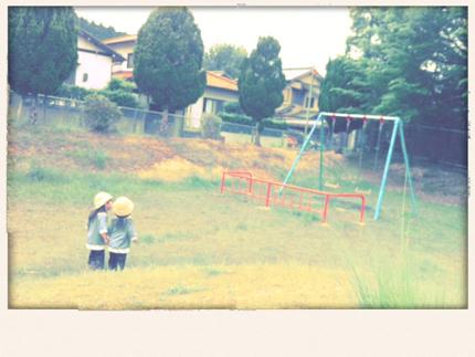 2013_0529a.jpg