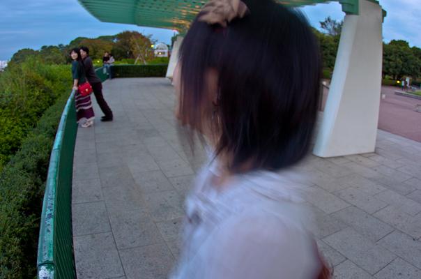 20110925-DSC_9656.jpg