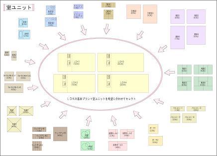 yunitto b220513