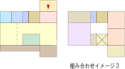 yunitto3 220513