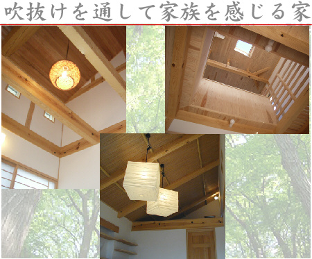ecookayama220521h.jpg