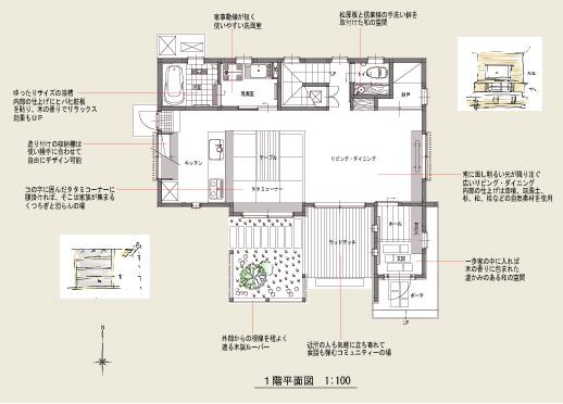 ecookayama220522a.jpg