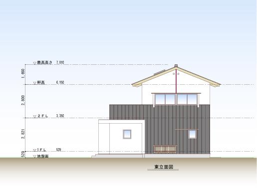 ecookayama220523b.jpg