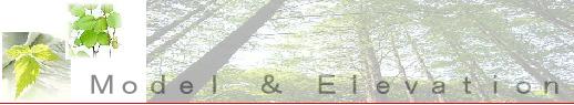 ecookayama220523c.jpg