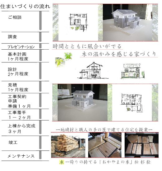 ecookayama220524a.jpg