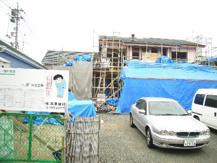 miteituyama220310a.jpg