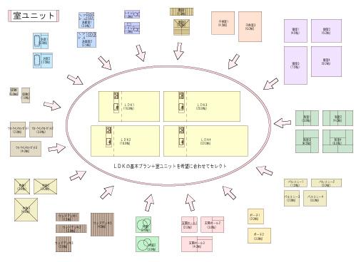 yunitto220522a.jpg