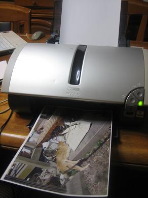 201109082
