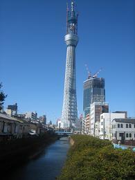 tokyou10