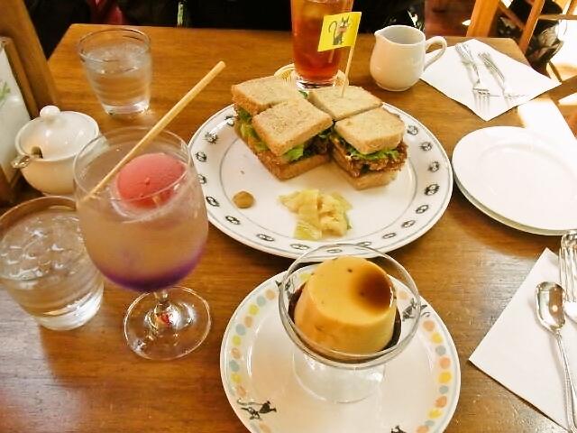 foodpic2246513.jpg